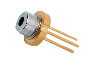 1W 5.6mm 445nm laser diode